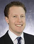 Image of Justin D. Sheperd