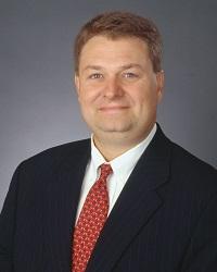 S. Biff Bowman