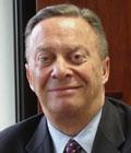 Image of Thomas L. Kuzio