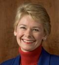 Image of Tylene J. Elliott