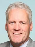 Image of David Meyer
