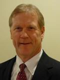 Image of David Probst