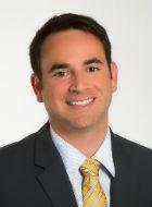 Image of Chad Levine