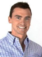 Image of Jon Nielsen