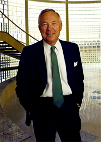 Richard T. Farmer