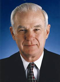 Roger L. Howe