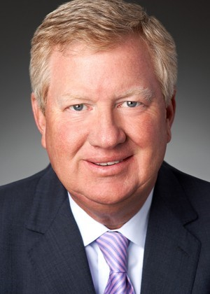 Robert E. Coletti