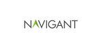 Navigant logo