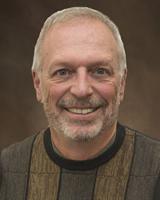 John Bosarge