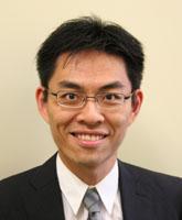 Po-Chang Chen