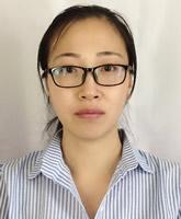 Wei (Vivian) Chen