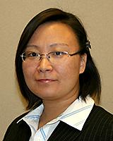 Xiaowen Huang