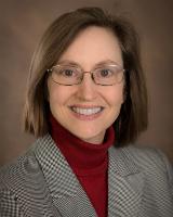 Janice Kinghorn