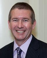 Tim Krehbiel