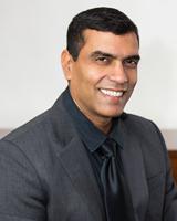 Sanjay Puligadda
