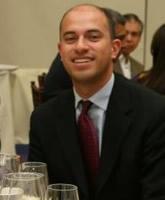 Sergio Robles
