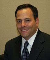 Peter Salzarulo
