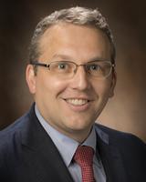 Robert Schonlau
