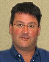 Mark Wesolowski