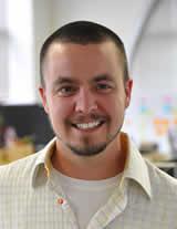 Geoff Zoeckler
